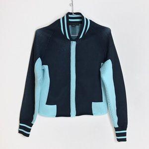 Alexander Wang Sporty Sweater